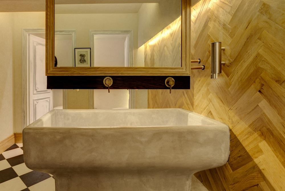 JARDO- Architectural & Interior Design Office | Greece